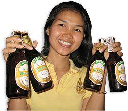beer lao beerlao